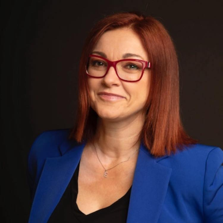 Eleonora Cozzella